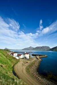 noorðurfjörður12.jpg